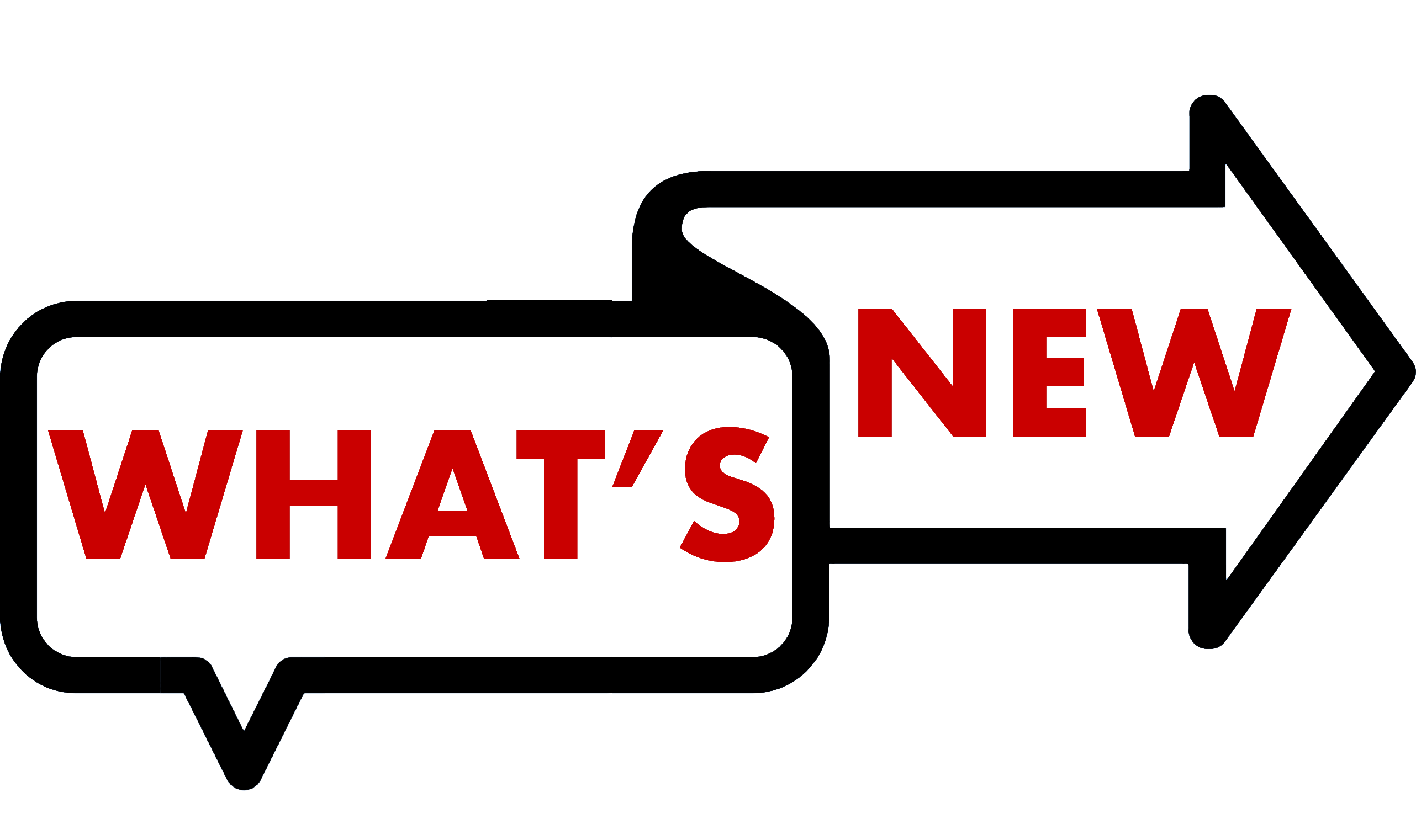 What's New | An Exploration of New Ideas and Discoveries. Brought to you by Northeastern University Library.